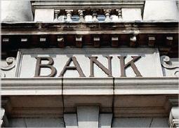 Para el Sector Bancario