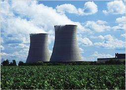 Para el Sector Energético