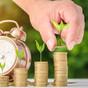 Los fondos de pensiones de Rusia luchan contra el fraude con ayuda de la biometría de STC Group