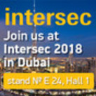 Speech Technology Center presentó sus novedades en INTERSEC Dubái 2018