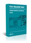 FAX READER SOFT