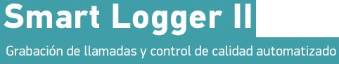 Smart Logger II